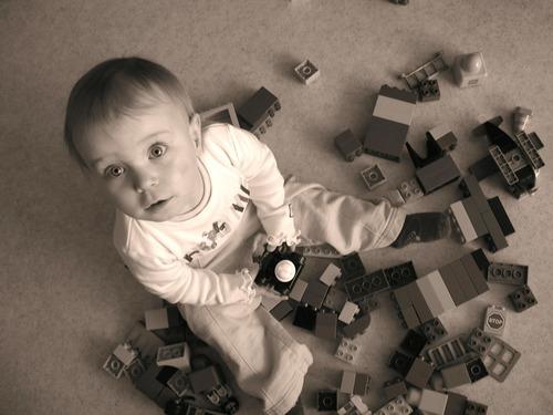 Bästa tipsen för ett mysigt och inspirerande barnrum